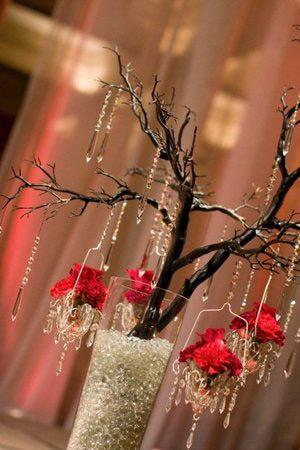Cvece i dekoracija  - Page 2 Drvo